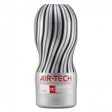 Tenga Air Tech Ultra Masturbator VC Compatable