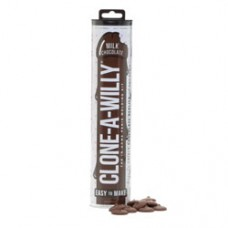 Clone A Willy Chocolate