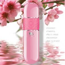 B3 Onye Fleur Vibrator Pink