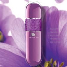 B3 Onye Fleur Vibrator Purple
