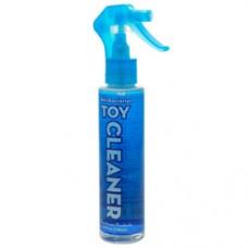 Antibacterial Toy Cleaner